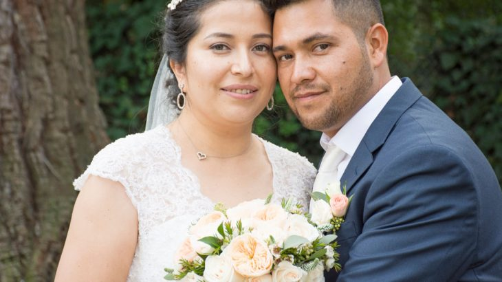 Timeless, modern, traditionalist wedding photography in San Francisco Bay Area by Jackie Rutan Photography.