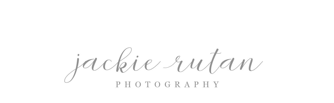 Jackie Rutan Photography